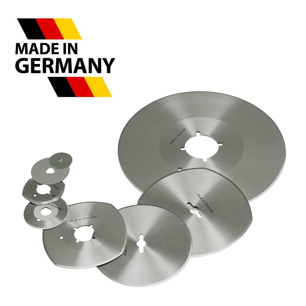 Bosch Kreismesser