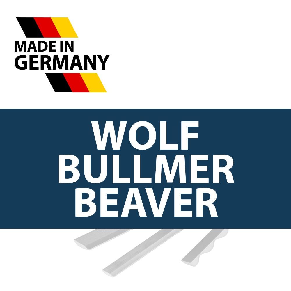 Beaver Vertikalmesser
